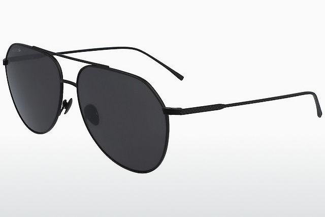 c77bacba5b4 Buy Lacoste sunglasses online at low prices