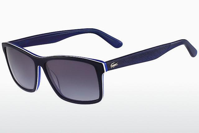 1d484b4fe Buy Lacoste sunglasses online at low prices