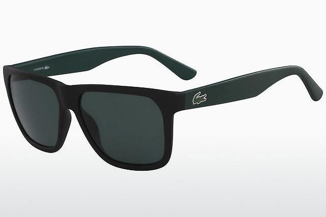 a1b1fe43d58a Buy Lacoste sunglasses online at low prices