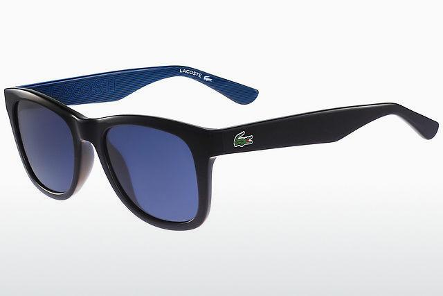 0d4224dfc8 Buy Lacoste sunglasses online at low prices