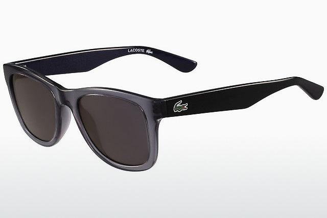 a9780f3a231 Buy Lacoste sunglasses online at low prices