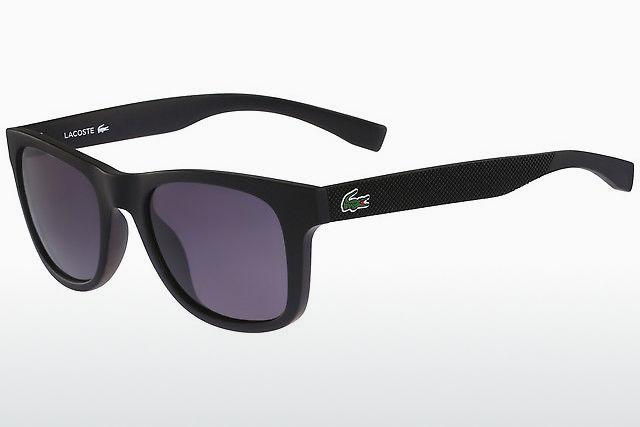 b34fabf686 Buy Lacoste sunglasses online at low prices