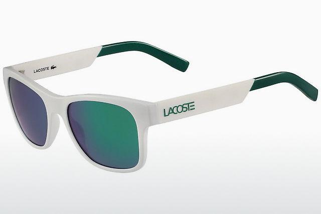 79aea4e38949 Buy Lacoste sunglasses online at low prices