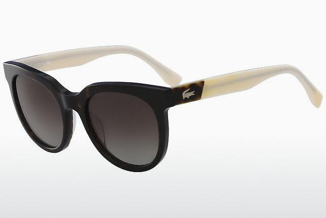 Buy sunglasses online at low prices (1 85b93cf0caa