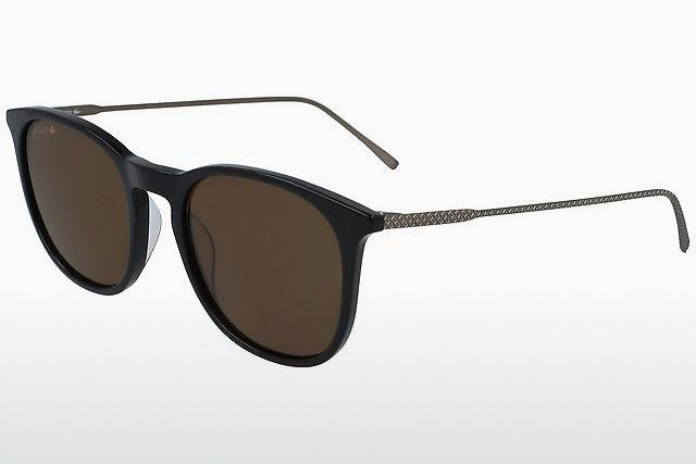 993e3165d8a Buy Lacoste sunglasses online at low prices