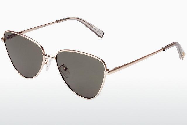 6b31781cbf38 Buy Le Specs sunglasses online at low prices