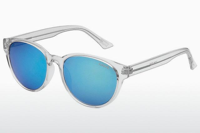 fbd09e03dda3 Buy sunglasses online at low prices (1