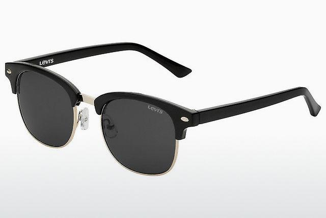 9adc48d53d Buy sunglasses online at low prices (1