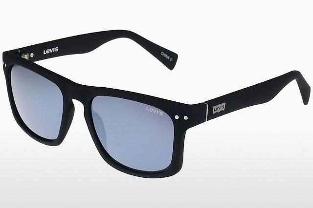 a1492df20b3 Buy sunglasses online at low prices (1
