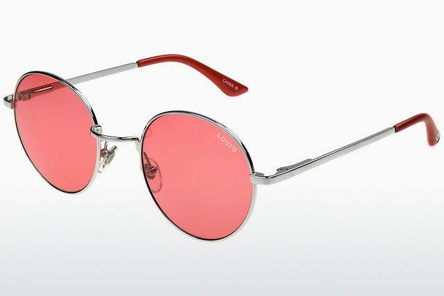050e63ebd8 Buy sunglasses online at low prices (1