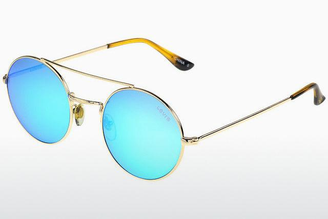 f0406812cf4a Buy sunglasses online at low prices (3,800 products)