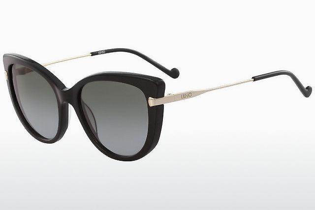 92474d06f2c Buy Liu Jo sunglasses online at low prices