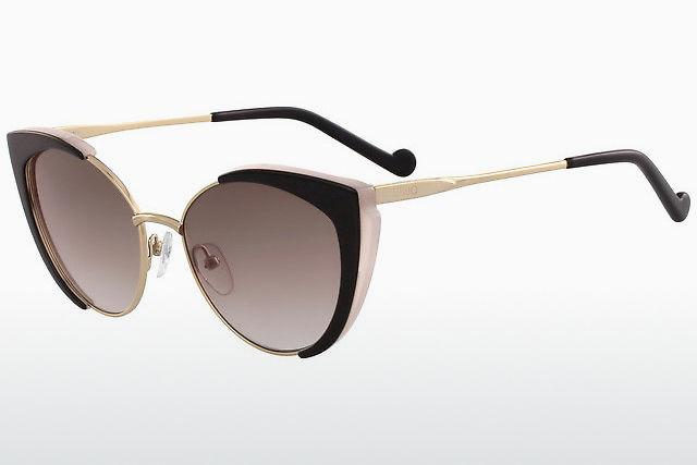 Reembolso mosaico Implementar  Buy Liu Jo sunglasses online at low prices