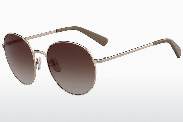 e3eac8ba8f Buy sunglasses online at low prices (6