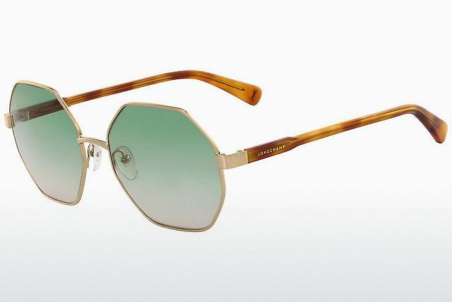 fa16cd4552 Buy Longchamp sunglasses online at low prices