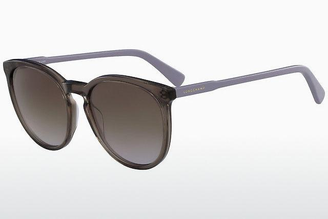 f0f81e3875 Buy sunglasses online at low prices (6