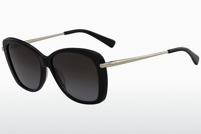 3b1b87eed53 Buy sunglasses online at low prices (6