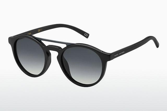 04a7f798a11d Buy Marc Jacobs sunglasses online at low prices