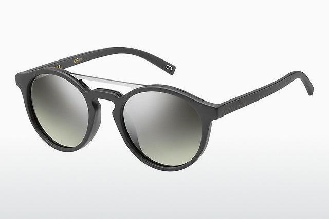 c96d0c007668 Buy Marc Jacobs sunglasses online at low prices