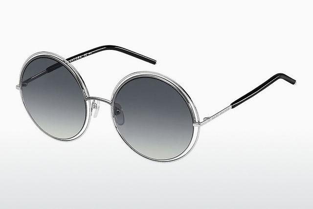 2eecd8c66c23 Buy Marc Jacobs sunglasses online at low prices
