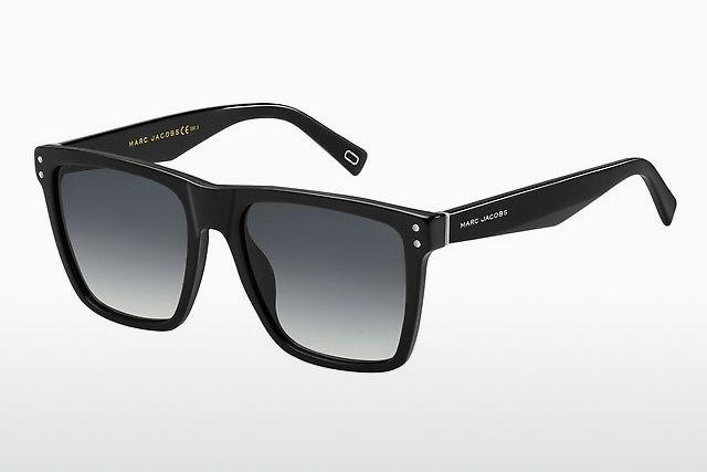 158e0144e9435 Buy Marc Jacobs sunglasses online at low prices