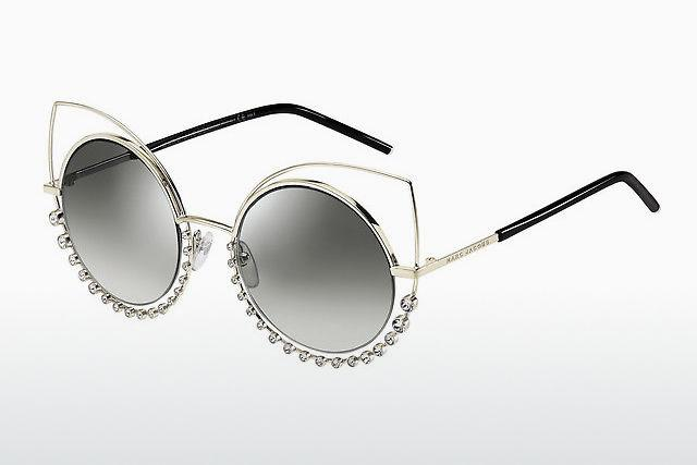 81ab59a08 Buy Marc Jacobs sunglasses online at low prices