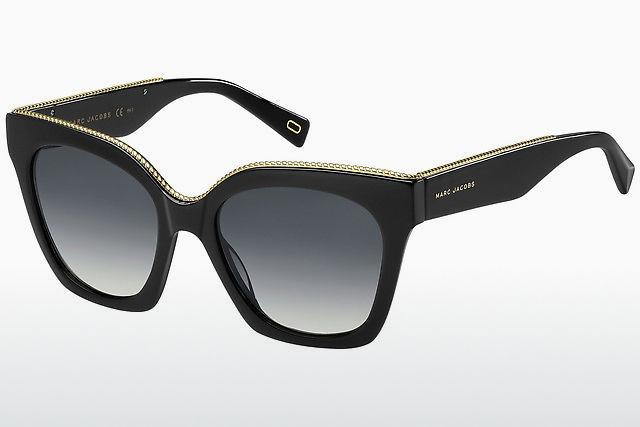c206e8a41b3d97 Buy Marc Jacobs sunglasses online at low prices