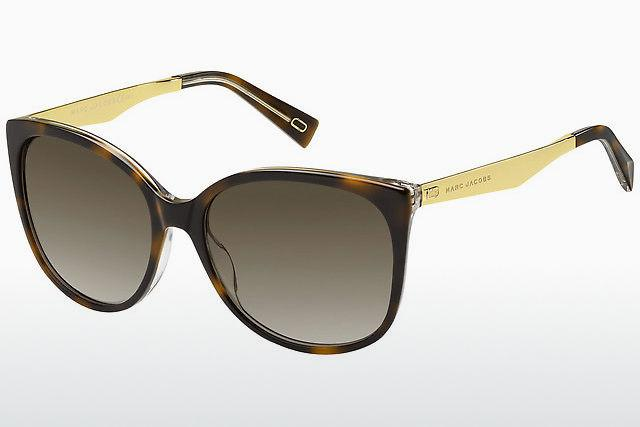 dbbfce1f4a4 Buy sunglasses online at low prices (3