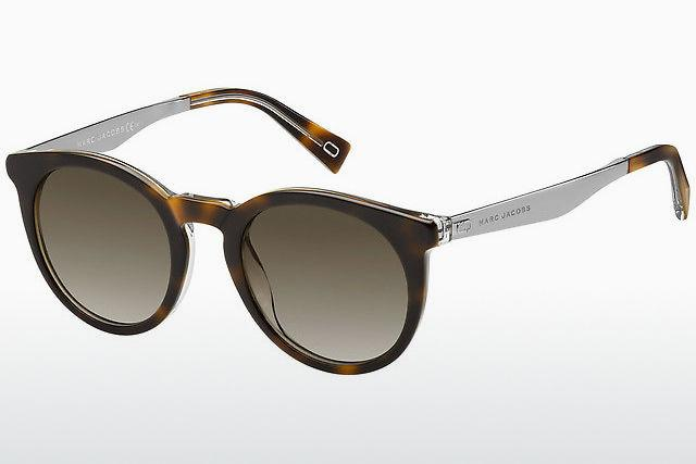 9d2efa4cb0d7 Buy Marc Jacobs sunglasses online at low prices