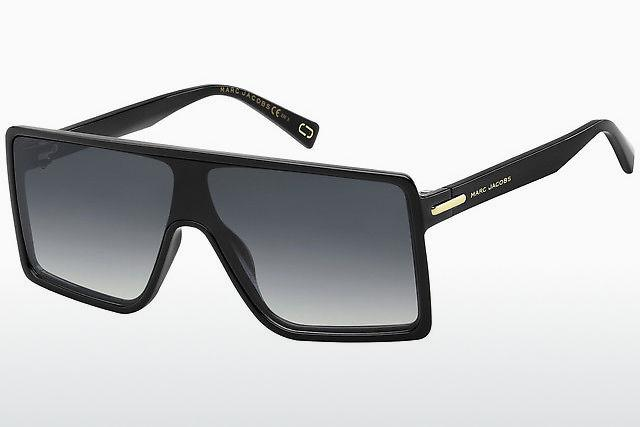 85d984756d Buy Marc Jacobs sunglasses online at low prices