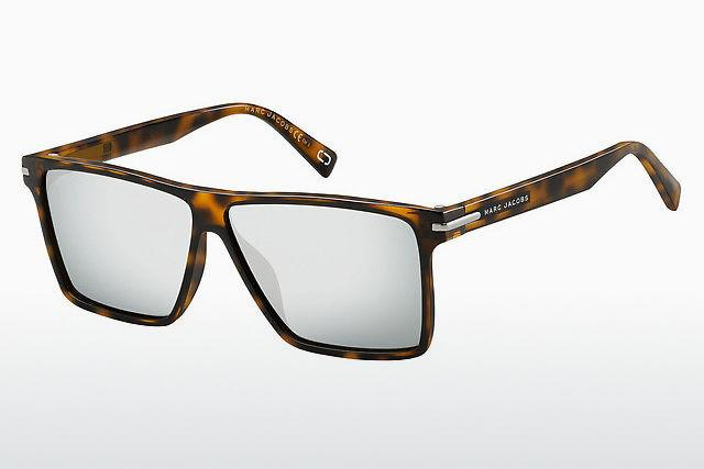0133aaabca5b Buy Marc Jacobs sunglasses online at low prices