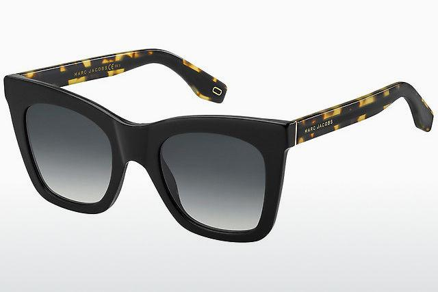 fc755793df5 Buy Marc Jacobs sunglasses online at low prices