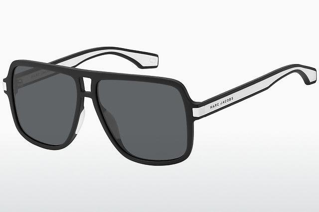 338e105f7c Buy Marc Jacobs sunglasses online at low prices