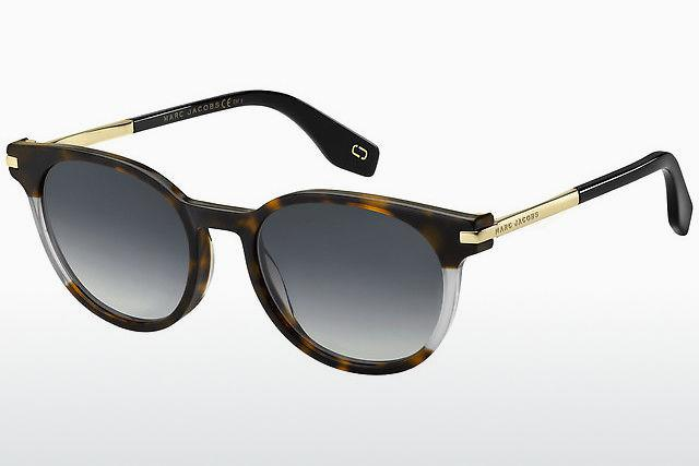 a3d1fba9eb02 Buy Marc Jacobs sunglasses online at low prices