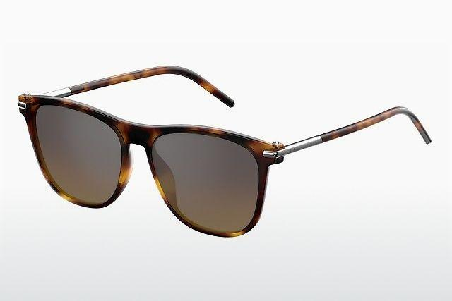 4c4fca5b70 Buy Marc Jacobs sunglasses online at low prices