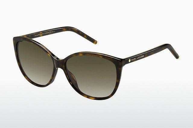 Buy Marc Jacobs sunglasses online at low prices 929c1b0e8708