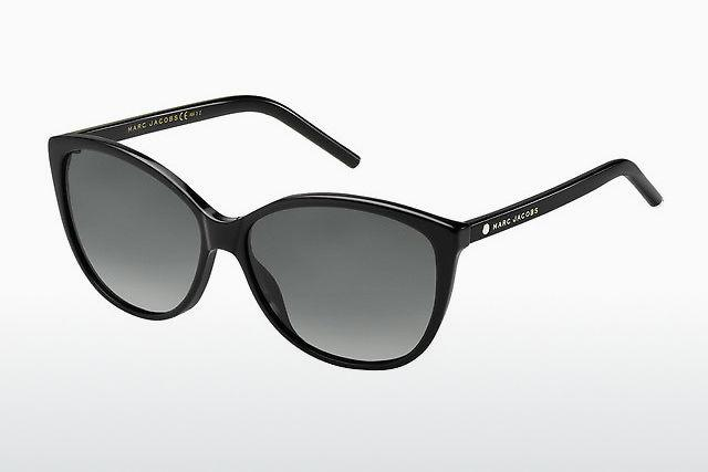 c83e17507fea Buy Marc Jacobs sunglasses online at low prices