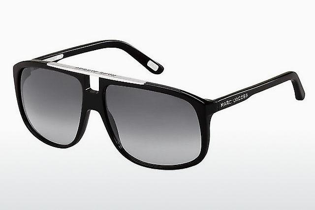 Buy Marc Jacobs sunglasses online at low prices 25832d184234