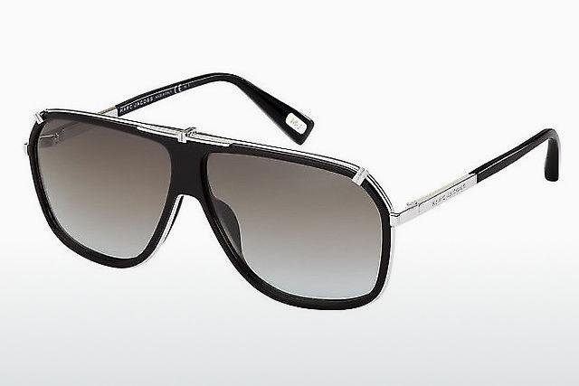 51b231864a98c Buy Marc Jacobs sunglasses online at low prices