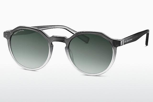 54af8aeb94d5 Buy Marc O Polo sunglasses online at low prices
