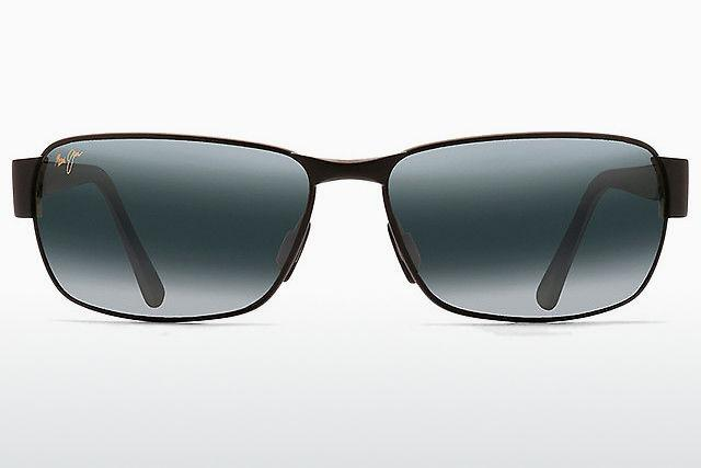 c3fde8f07b Buy Maui Jim sunglasses online at low prices