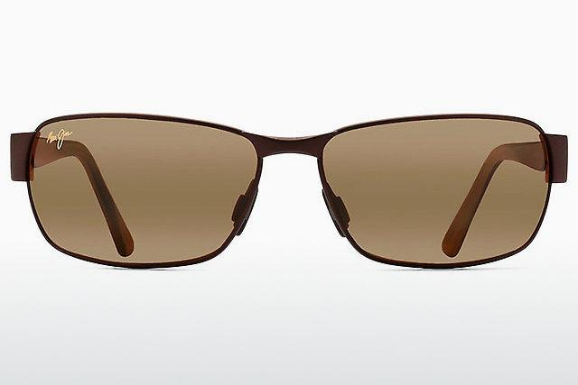 a9a786aff7 Buy Maui Jim sunglasses online at low prices