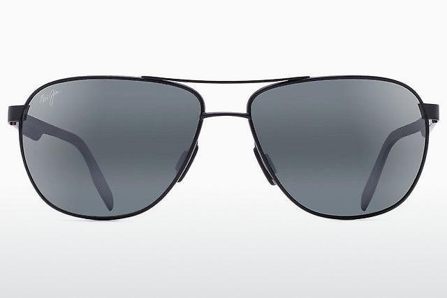 8c15455748b Buy Maui Jim sunglasses online at low prices
