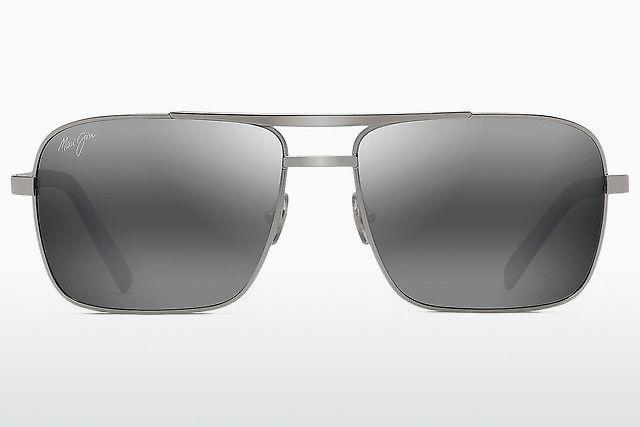 240f95f6bd6f Buy sunglasses online at low prices (4