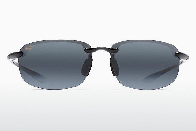 3b93a70c33 Buy sunglasses online at low prices (3