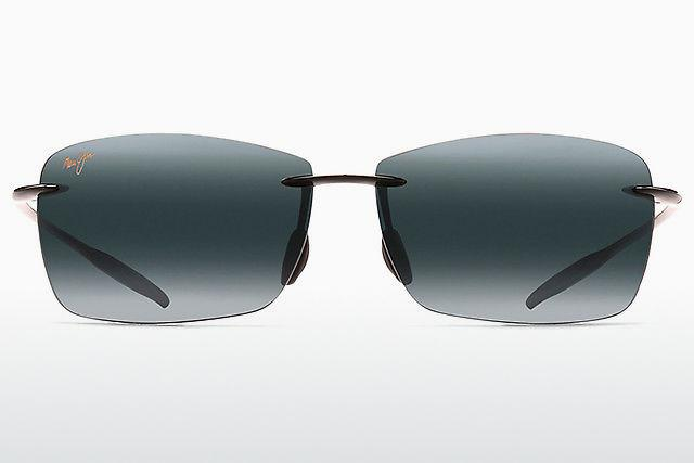 e3f0a889d5b44e Buy sunglasses online at low prices (5,105 products)