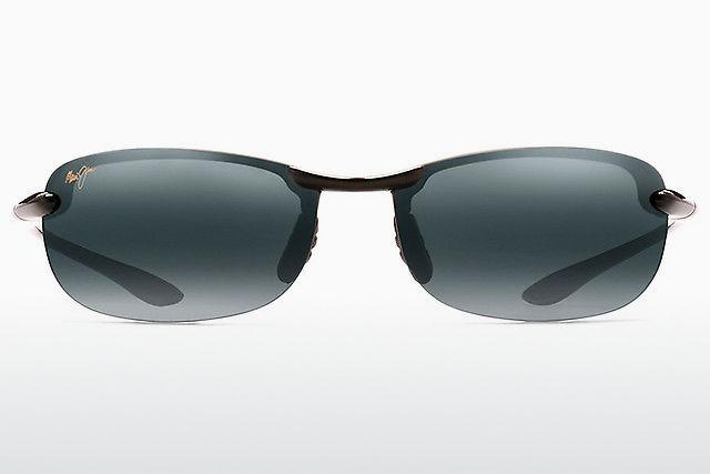 cc3d980215 Buy Maui Jim sunglasses online at low prices