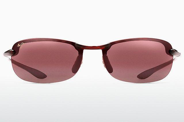 b3431c81a6b Buy Maui Jim sunglasses online at low prices
