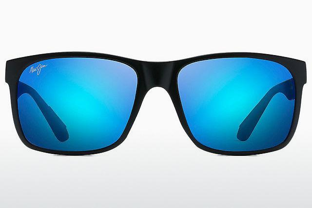 f658d2daff Buy Maui Jim sunglasses online at low prices