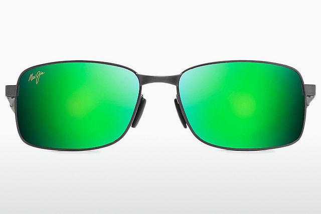 202c346abfb3 Buy sunglasses online at low prices (5